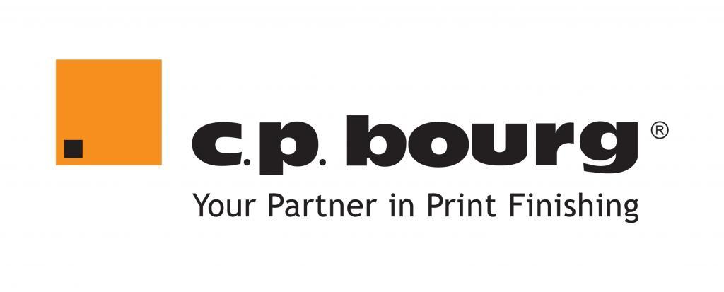 C.P Bourg