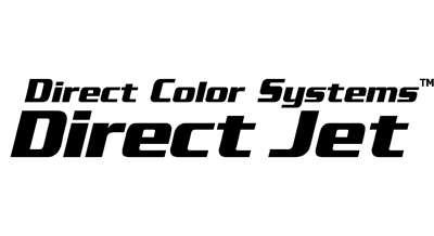 Direct Jet
