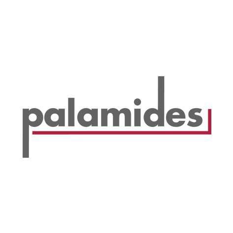 Palamides