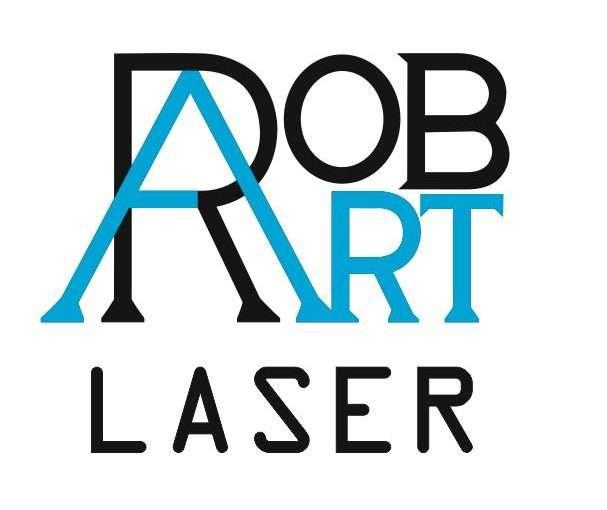 Robart Laser