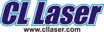 CL Laser