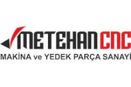 Metehan-Çınar