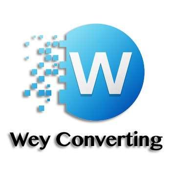Wey Converting