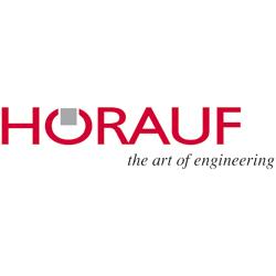 Hoerauf