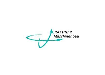 Manfred Rachner