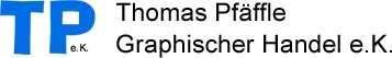 Ernst Pfaeffle