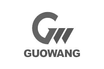 Guowang