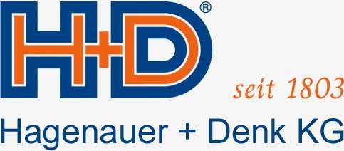 Hagenauer + Denk