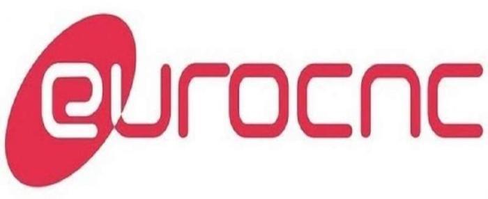 Eurocnc
