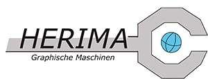 Herima