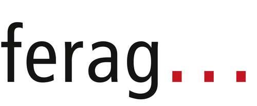 Ferag