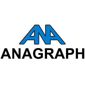 Anagraph