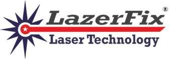 Lazerfix