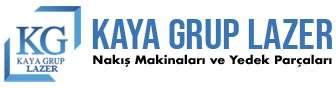 Kaya Grup