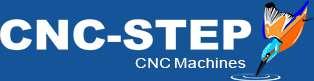 Heiz (CNC-Step)