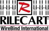 Rilecart