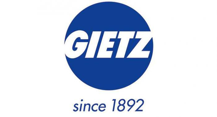 Geitz