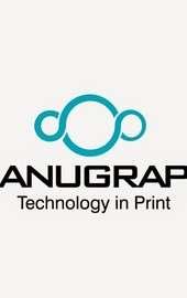 Manugraph