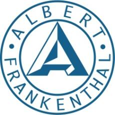 Albert Frankenthal
