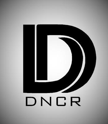 Dincer
