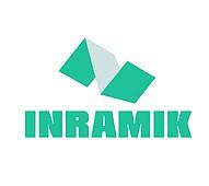 Inramik