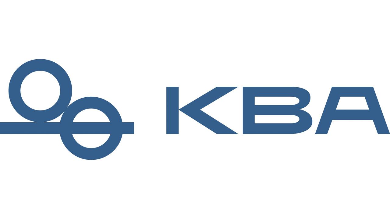 KBA Koenig & Bauer