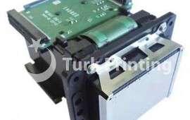 VJ-1608 Hybrid Printhead Assy - DG-42386