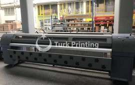 Seiko 50 PL Digital Printing Machine