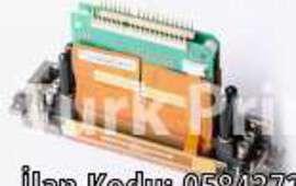 PQ-512/85 AAA BASKI KAFASI (INDOELECTRONIC)