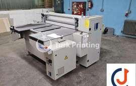 PK 170 Rotary Board Cutter