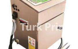 Continuous inkjet Printer for Carton/PE Bag/Paper Bag/PVC Pipe/Bottle/Aluminum Box Coding/Date/Continuous inkjet