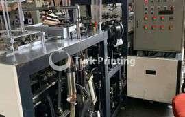 4-6,5-7-8-9-12-14-16 makineler Kore malı