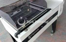 Compack5800 İ Shrink Makinası