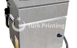 Cij Printer for Carton/PE Bag/Paper Bag/PVC Pipe/Bottle/Aluminum Box Coding