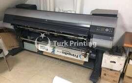 IPF9000S 152 cm İç Mekan Dijital Baskı Makinası