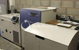 PF-R 3051 Vi - Violet CTP Machine
