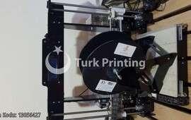 A8 3D Printer