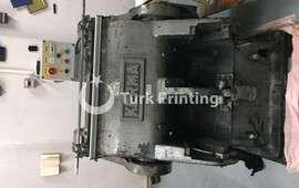 Kerma Die Cutting Machine 64x90 cm