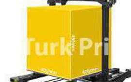 Chiron 3D Printer 40x40x45