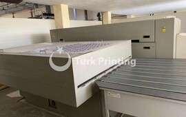 CREO LOTEM XL60 / 80 CTP Machines