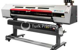 H3 TS 3 HEADS DIGITAL PRINTING MACHINE