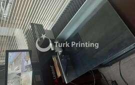Unifoil Printer Foil Printing Machine