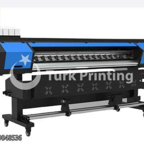 Satılık sıfır 2021 model Olympos Dijital Baskı Makinası fiyat sorunuz TürkPrinting'de! Geniş Format Dijital Baskı Makinaları ve Kesiciler (Plotter) kategorisinde.