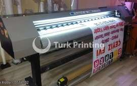 EPSON DX5 DIGITAL PRINTING MACHINE