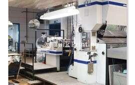 Aqua 110 Water-based & thermal laminator