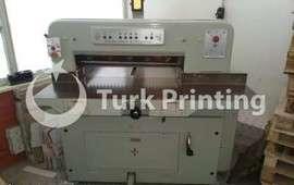 72 cm Paper Cutter