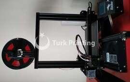 Ender3 3D Yazıcı