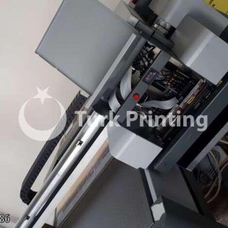 Satılık ikinci el 2020 model Olympos UV6090 Uv Baskı Makinesi 60x90cm DX7 Endüstriyel Kafa 75000 TL EXW (Ex-Works) TürkPrinting'de! UV Baskı Makinası (Flatbed) kategorisinde.