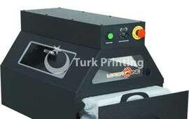 Pretreatment Machine for DTG tshirt printing