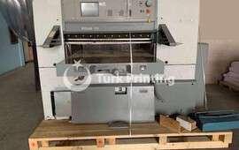 115 E paper cutter